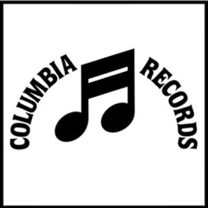 Various - Columbia's For Lovers Only
